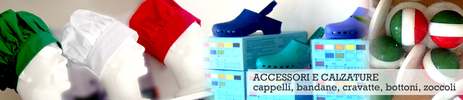 banner-accessori-calzature